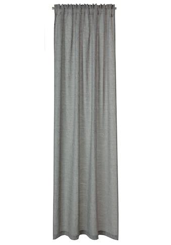 Neutex for you! Vorhang »Vinetta«, HxB: 245x137, Schal mit verdeckten Schlaufen kaufen