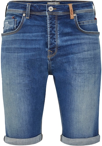 LTB Jeansshorts »CORVIN« kaufen