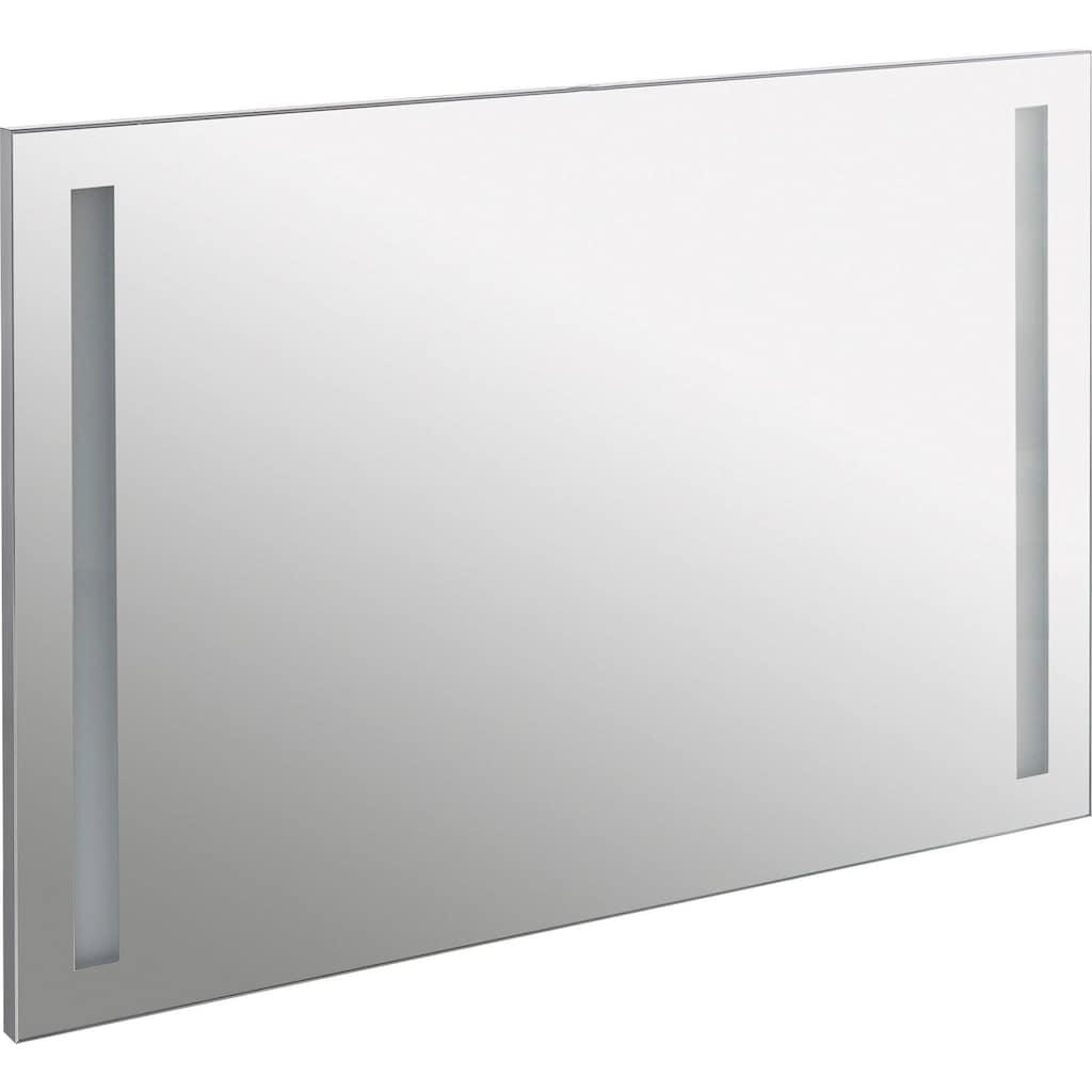 Schildmeyer Badspiegel »V3«