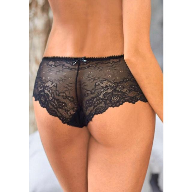 JETTE Panty