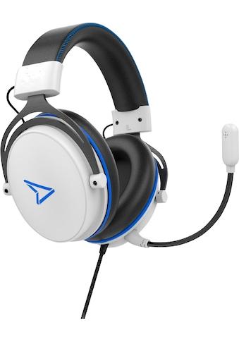 Steelplay Gaming-Headset »HP52« kaufen