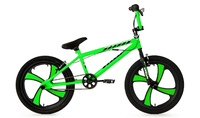 KS Cycling BMX-Rad »Cobalt«, 1 Gang kaufen