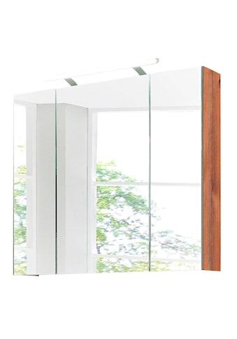 Schildmeyer Spiegelschrank »Isola« kaufen