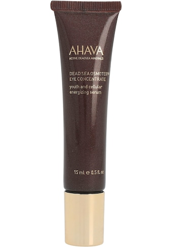 AHAVA Augenserum »DSOC Dead Sea Osmoter Concentrate Eyes« kaufen