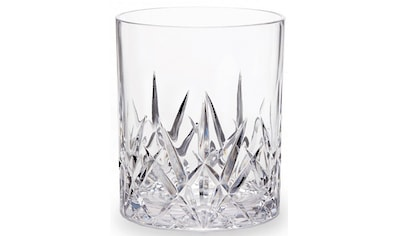 Q Squared NYC Whiskyglas, (Set, 2 tlg., 2 x Gläser), TRITAN-Kunststoff, 300 ml, 2-teilig kaufen