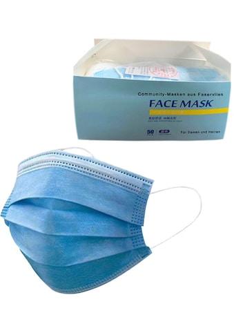 Community - Masken (Packung, 50 Stück) kaufen
