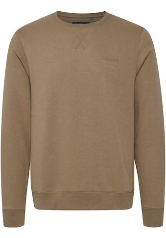 Blend Sweatshirt »BHNEYLAN« kaufen