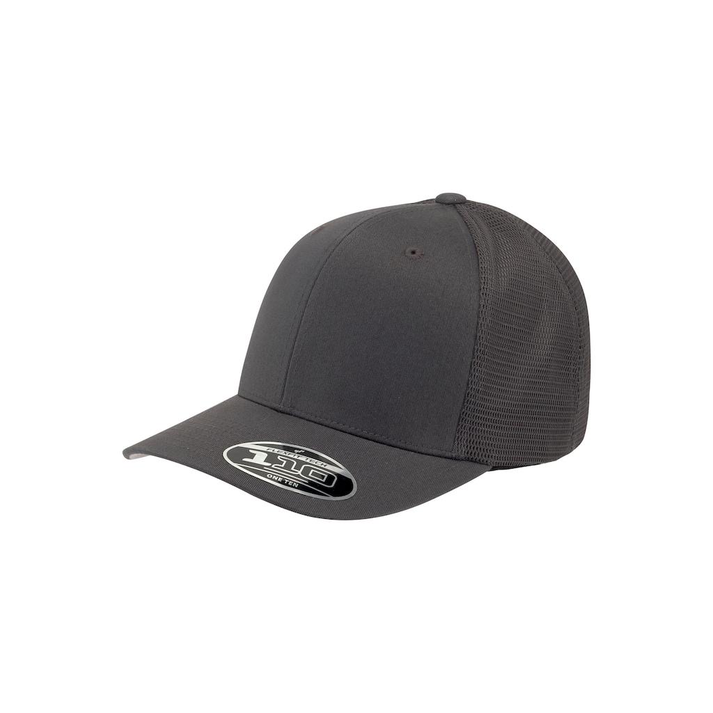 Flexfit Trucker Cap, Einheitsgröße