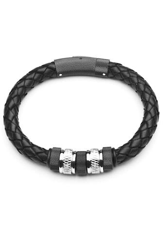 STEELWEAR Armband »Sidney, SW-340« kaufen