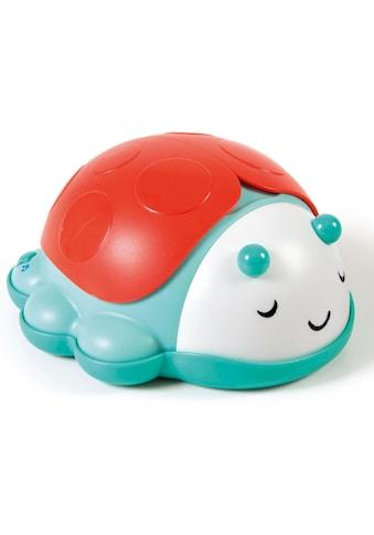 Clementoni® Nachtlicht »Baby, First Months - Sternenhimmel-Projektor« kaufen