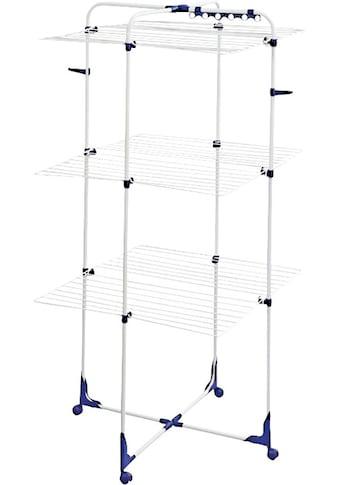 Leifheit Wäscheständer »Turmtrockner 340« kaufen