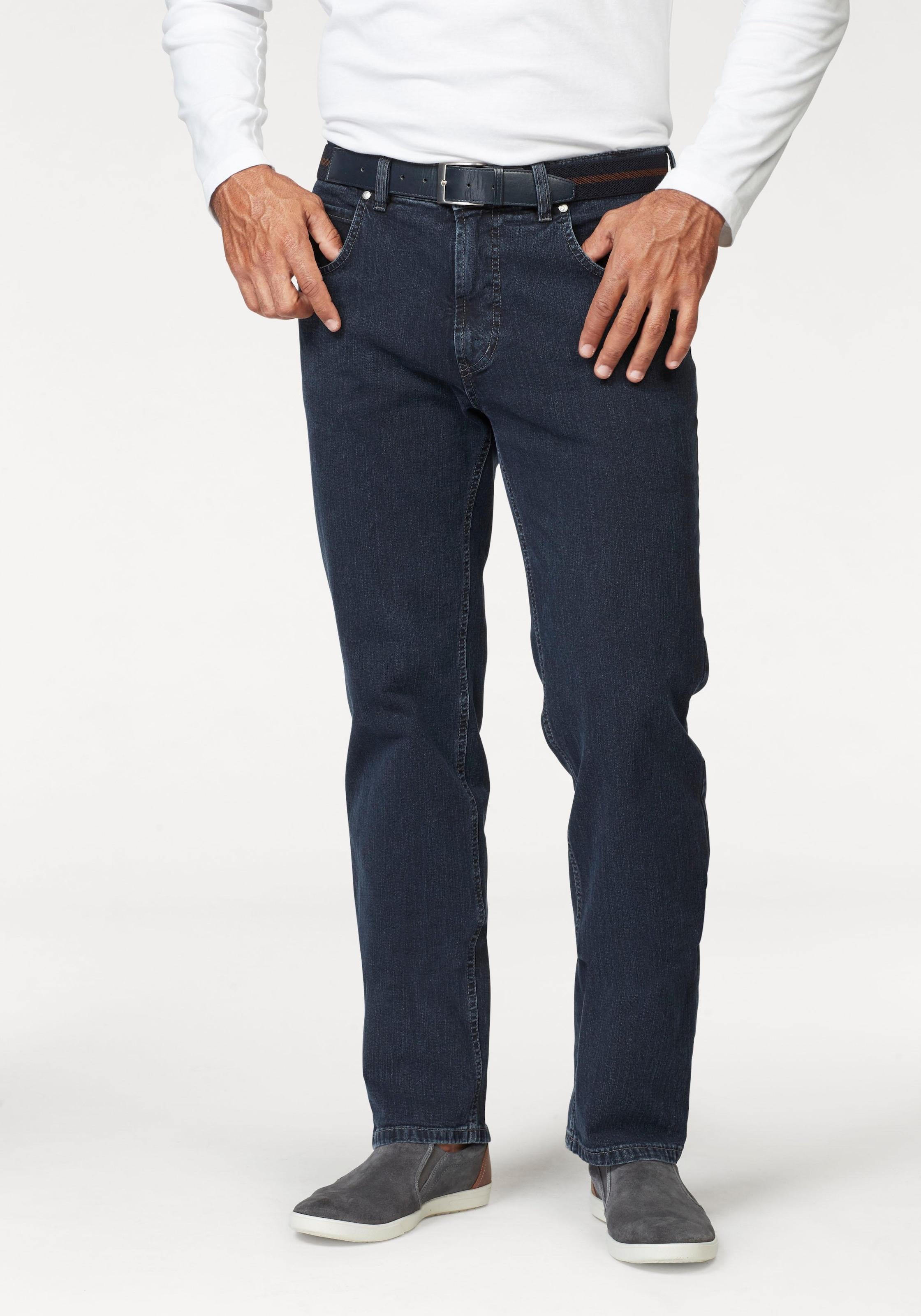 Pionier Stretch Jeans »Peter«