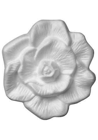 Saapor Decken-Rosette »Rose« kaufen