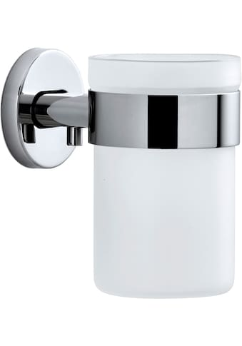 BLOMUS Zahnputzbecher »Zahnputzglas -AREO- poliert« kaufen