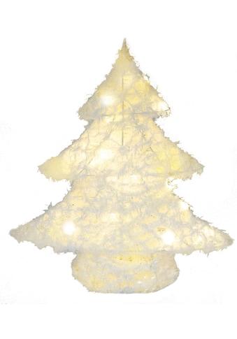 NOOR LIVING,LED Baum»Tannenbaum«, kaufen