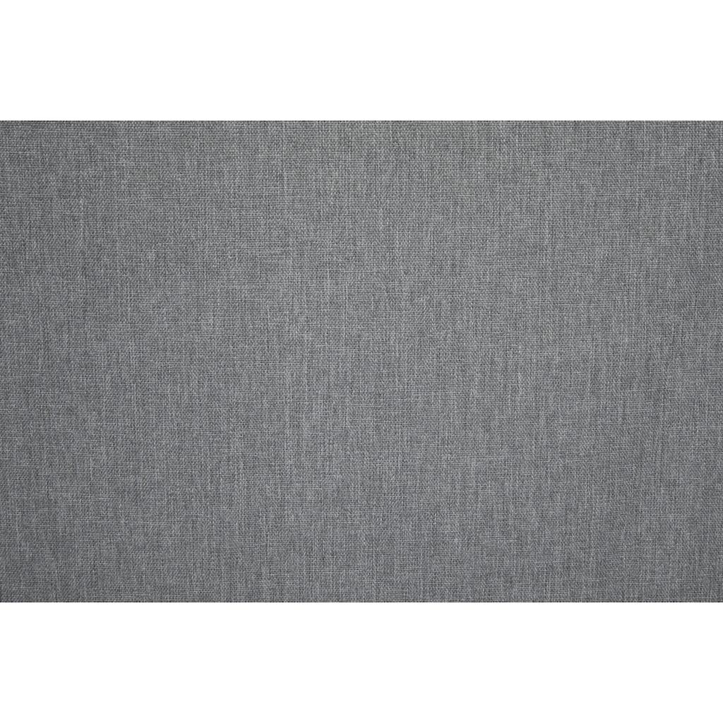 KONIFERA Loungeset »Moorea«, (16 tlg.)
