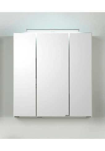 HELD MÖBEL Spiegelschrank »Siena«, Breite 60 cm kaufen