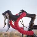 Aplic Sport Fahrradcomputer mit 17 Funktionen