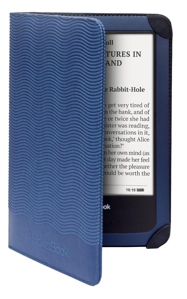 PocketBook Zubehör »Cover Breeze«