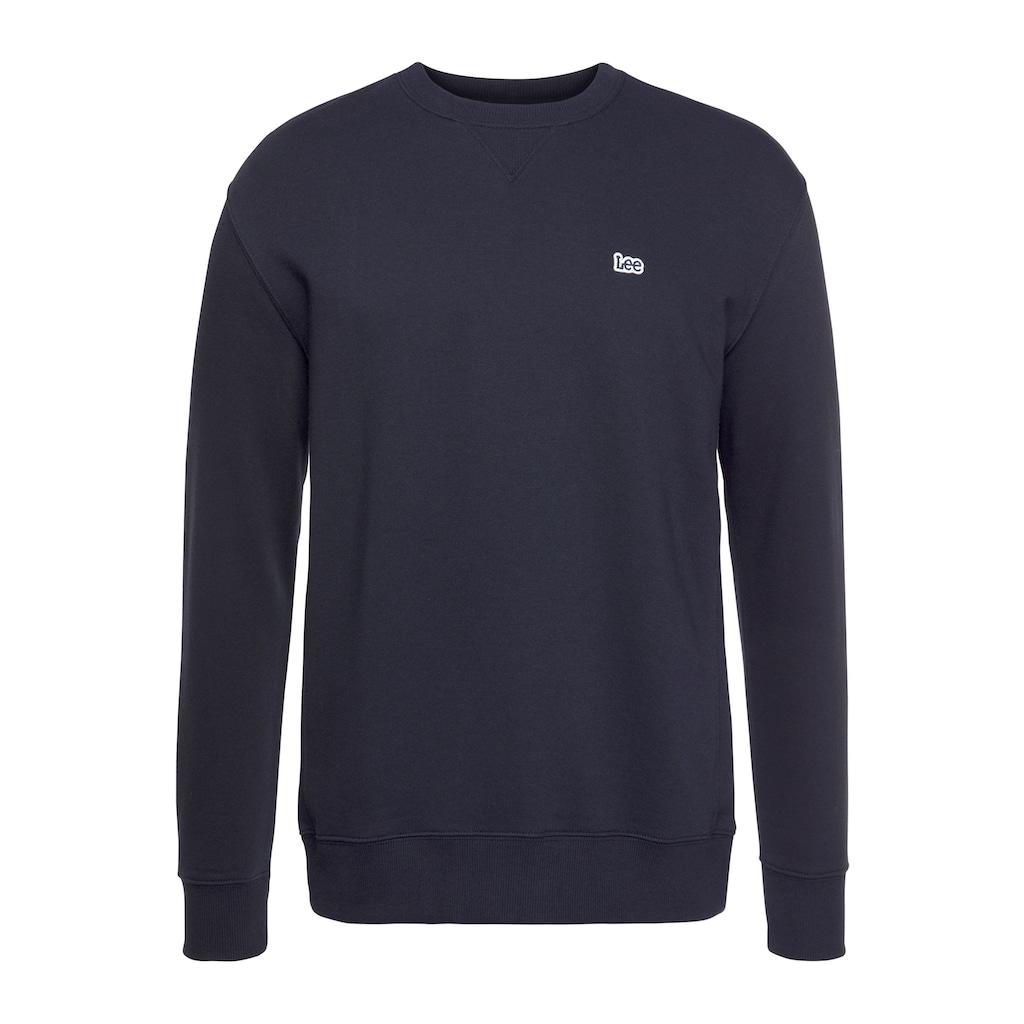 Lee® Sweatshirt