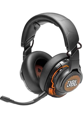 JBL »Quantum One« Gaming - Headset kaufen