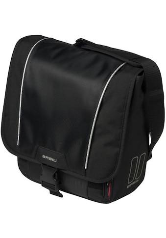 Basil Gepäckträgertasche »Sport Design« kaufen