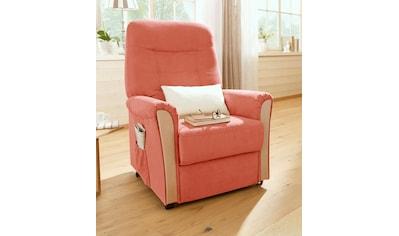 Home affaire TV - Sessel »Scope« kaufen
