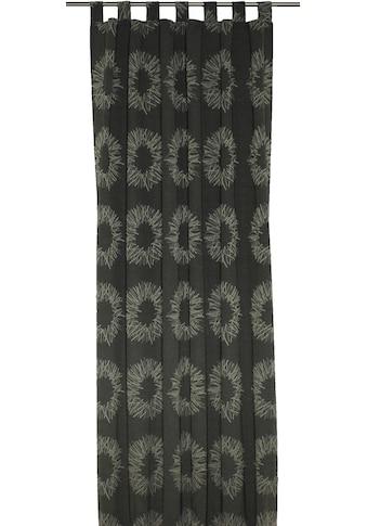 Wirth Vorhang »Chianti« kaufen