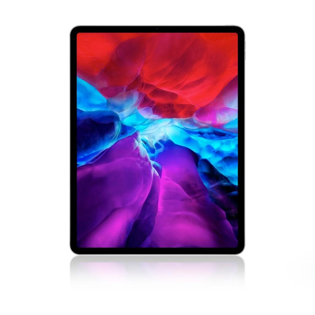 "Hama Displayschutzglas für Apple iPad Pro 12,9"" (2020)"