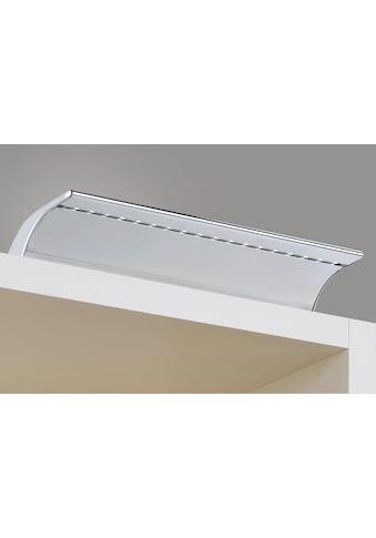 Aufbauleuchte »LED Schrankleuchte«, LED-Board, 2 St., Kaltweiß-Warmweiß kaufen