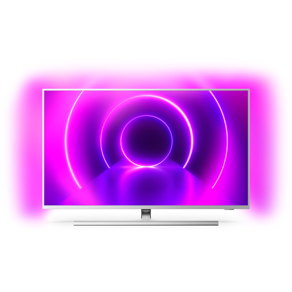"Philips LED-Fernseher »65PUS8505/12«, 164 cm/65 "", 4K Ultra HD, Smart-TV"