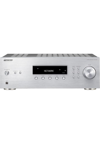 Pioneer »SX - 10AE« Audio - Receiver (Bluetooth) kaufen