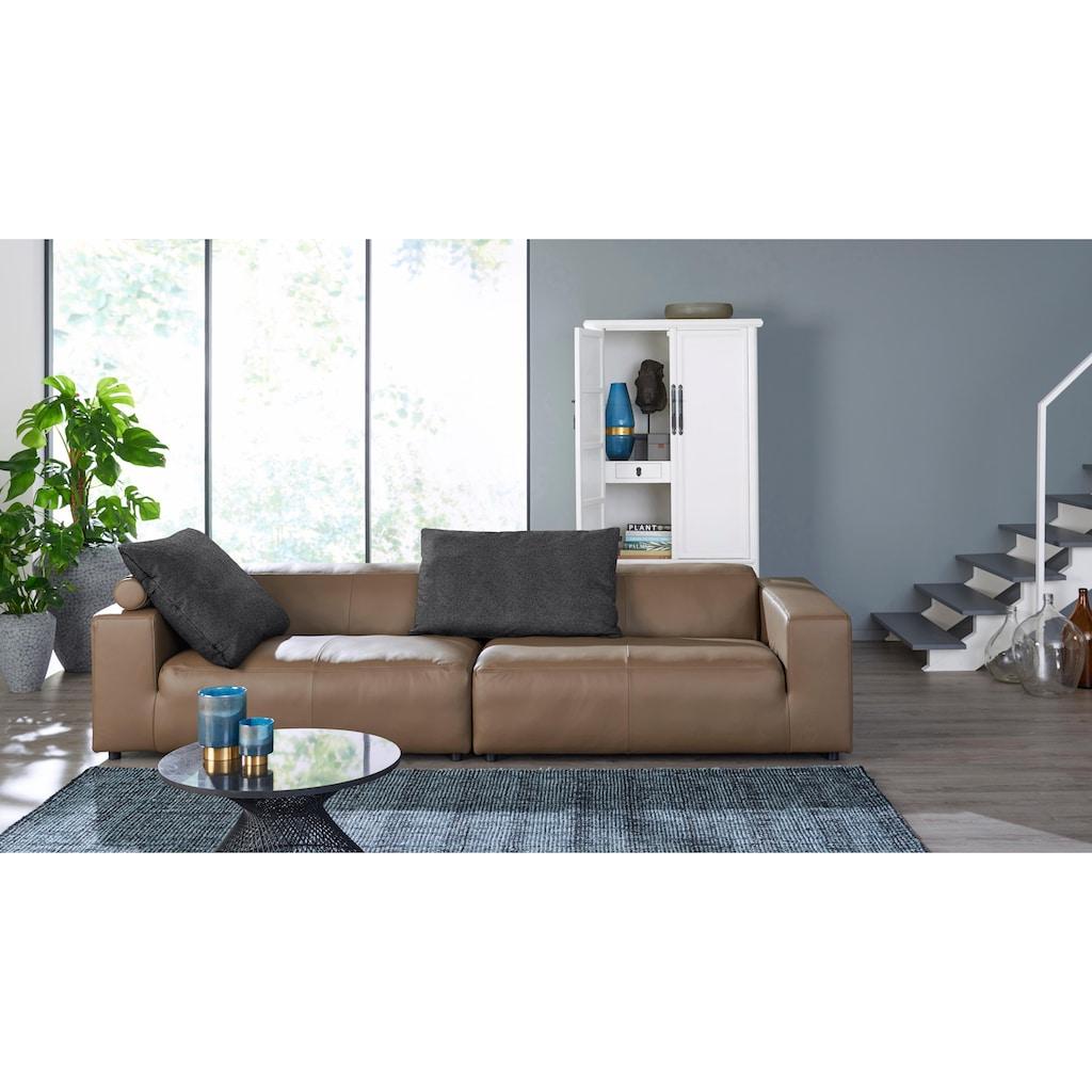 """hülsta sofa Rückenkissen """"hs.432"""""""