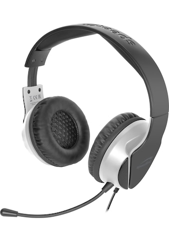 Speedlink Gaming-Headset »HADOW Gaming Headset for PS5/PS4/Xbox Series X/S« kaufen