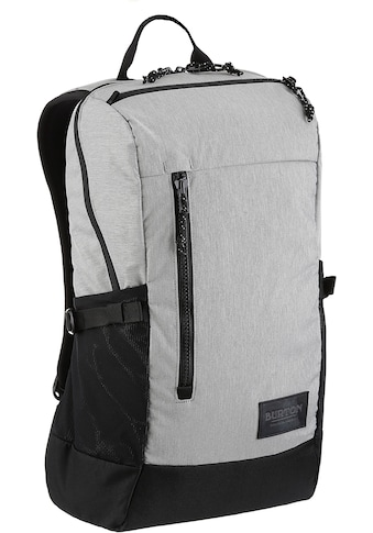 Burton Laptoprucksack »Prospect 2.0 20L, Grey Heather« kaufen