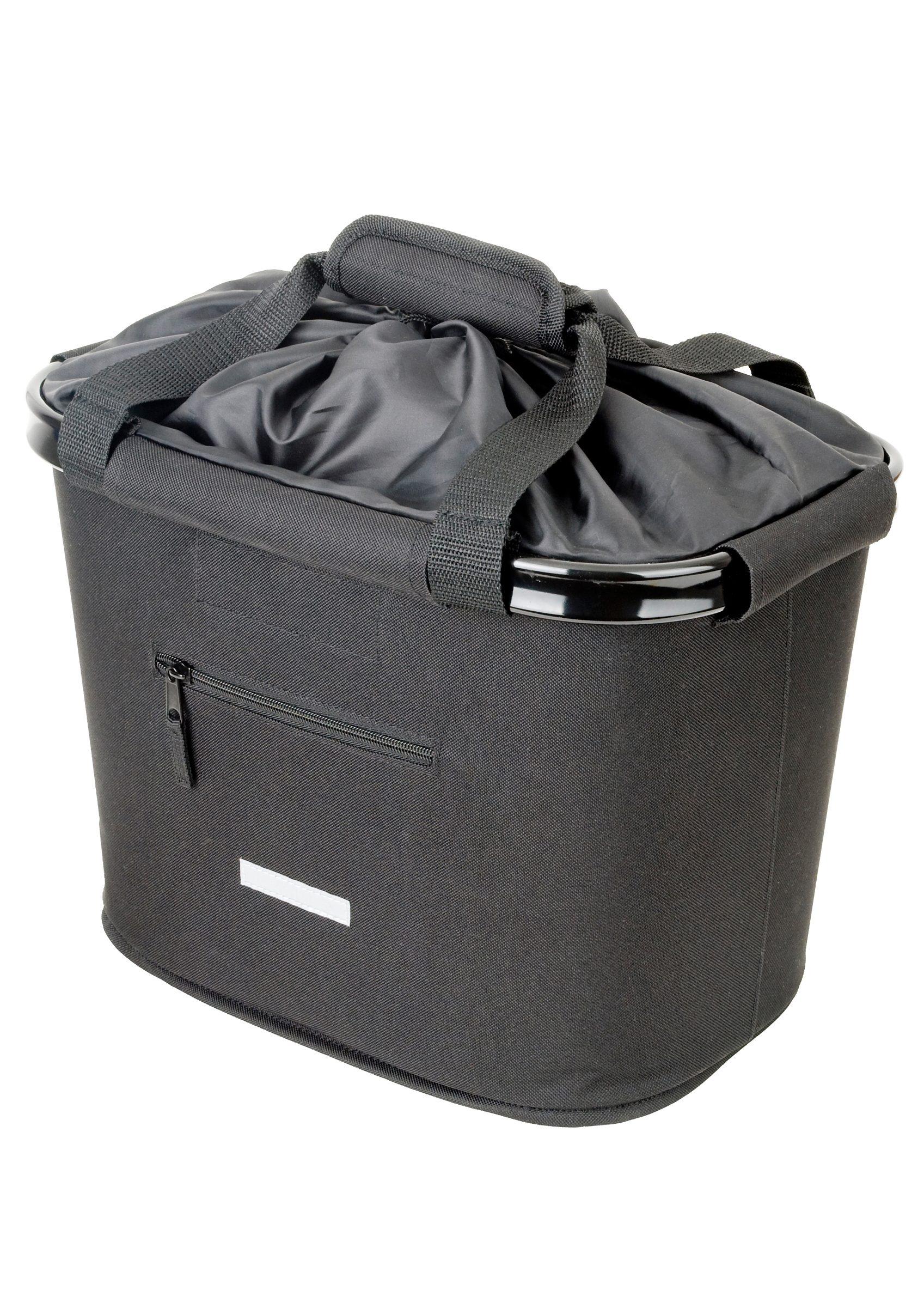 fahrrad taschen b ro f r damen online kaufen damenmode. Black Bedroom Furniture Sets. Home Design Ideas