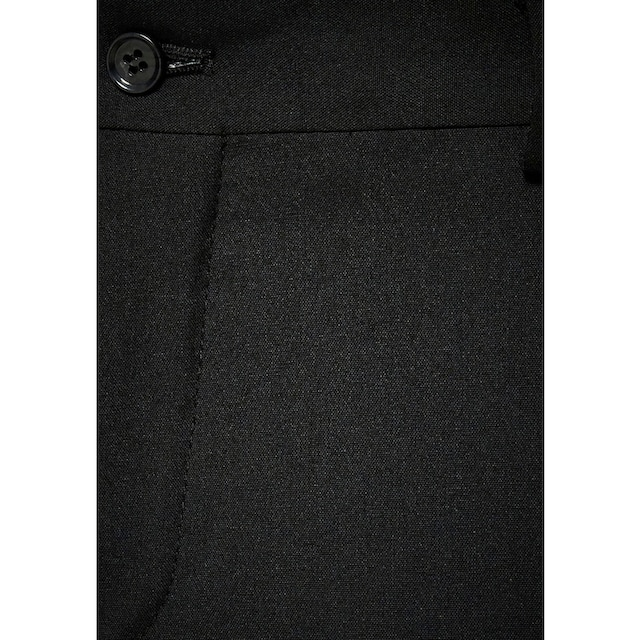 SELECTED HOMME Anzughose »Logan Trouser«