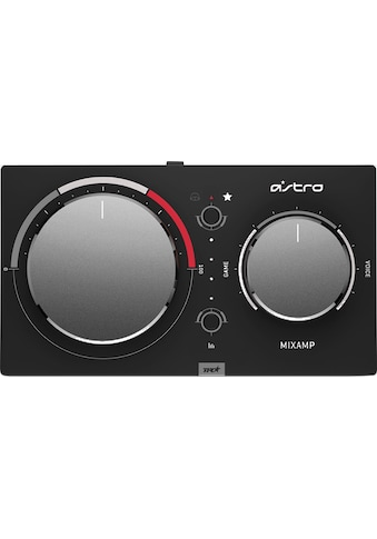 ASTRO Gaming-Headset »MixAmp Pro TR -NEU- (XBox One, PC, MAC)«, Zubehör kaufen