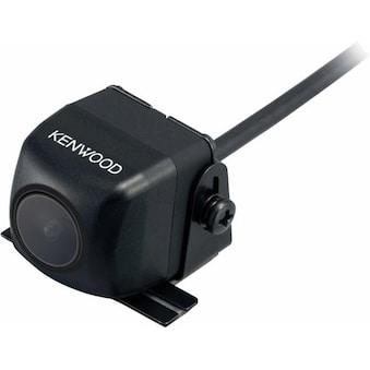 Kenwood »CMOS130« Rückfahrkamera kaufen
