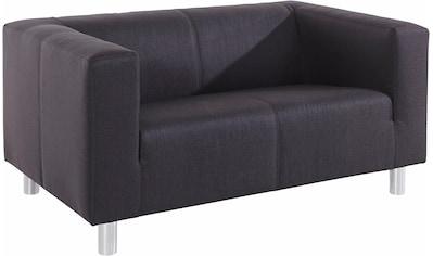 INOSIGN 2 - Sitzer kaufen