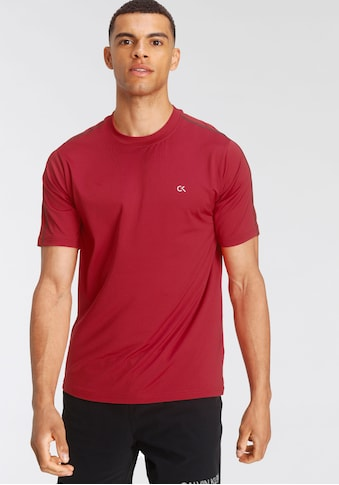 Calvin Klein Performance T-Shirt kaufen