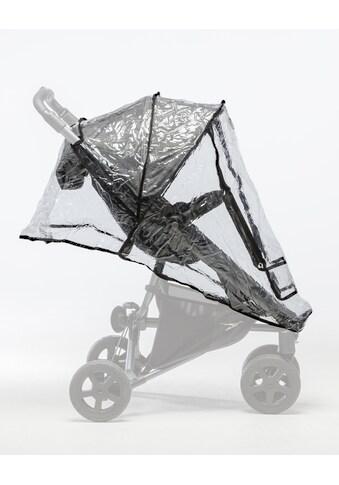 tfk Kinderwagen - Regenschutzhülle, »Dot« kaufen