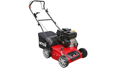 MTD Benzin-Vertikutierer »Optima 35 VO« kaufen