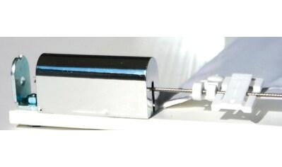 FLORACORD Montageset , zur Befestigung der Seilspanntechnik für Sonnensegel kaufen
