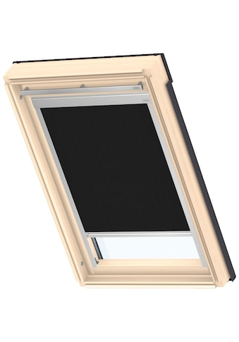 VELUX Verdunkelungsrollo »DBL F04 4249«, geeignet für Fenstergröße F04 kaufen