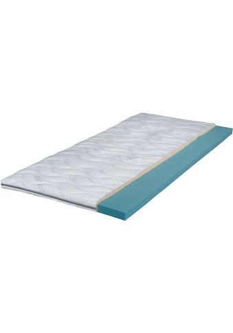 Topper »Seasonsleep K«, Breckle, 8 cm hoch, Raumgewicht: 28 kaufen