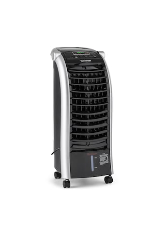 Klarstein Ventilator Luftkühler Kühlgerät Klimagerät Luftbefeuchter 65W »ACO6 Maxfresh« kaufen