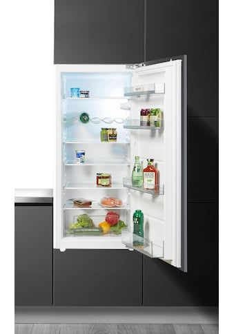 Sharp Einbaukühlschrank »SJ-LE204M0X-EU« kaufen