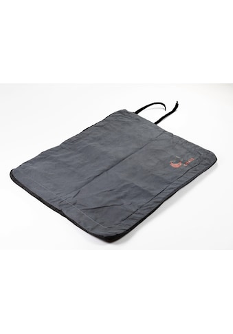 "OUTCHAIR Heizdecke ""Comforter"", 4 - tlg., Lieferumfang: Comforter, Transporthülle, Powerbank und Adapterkabel kaufen"