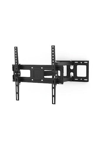 Hama TV Wandhalter, bis 165cm (65 Zoll), vollbeweglich »VESA bis 400x400« kaufen